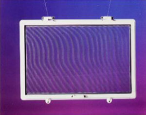 standard-hinged-fly-screen